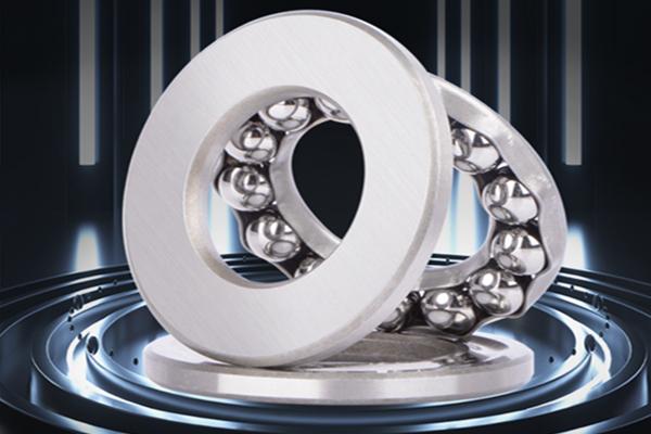 超声波清洗机在五金工业领域的应用优势