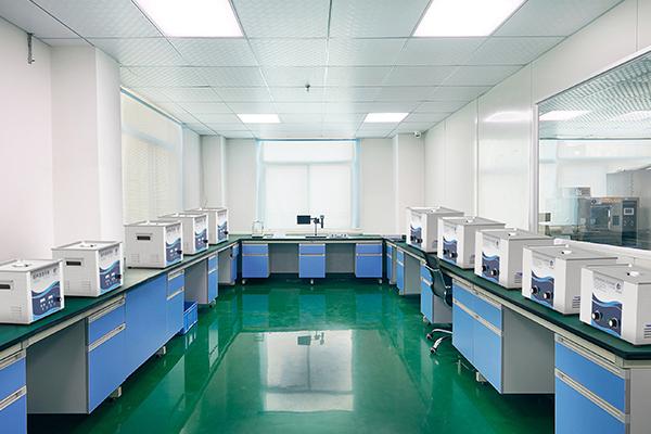 冠博仕工业超声波清洗机