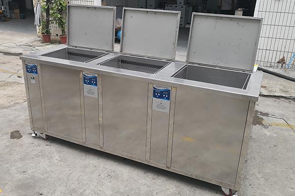 三槽超声波清洗机.jpg